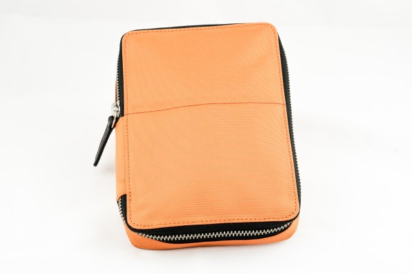 sugrbag Smart Nylon orange