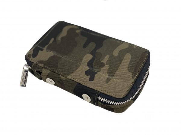 sugrbag mini camouflage