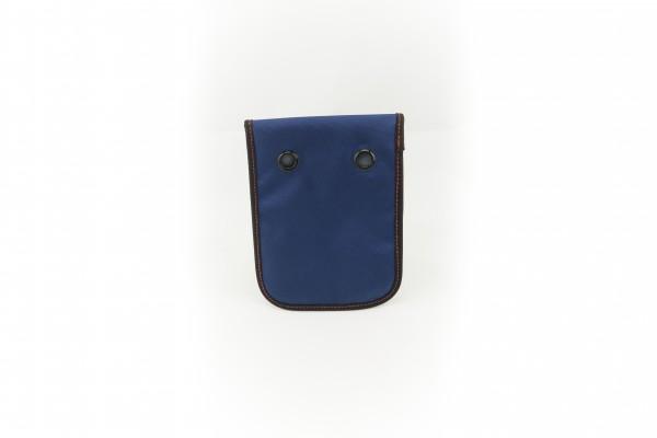 sugrbag Cool Med II blau/grau
