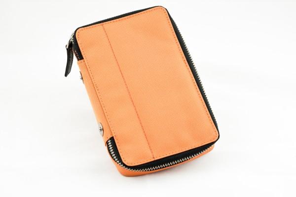 sugrbag Mini Nylon orange